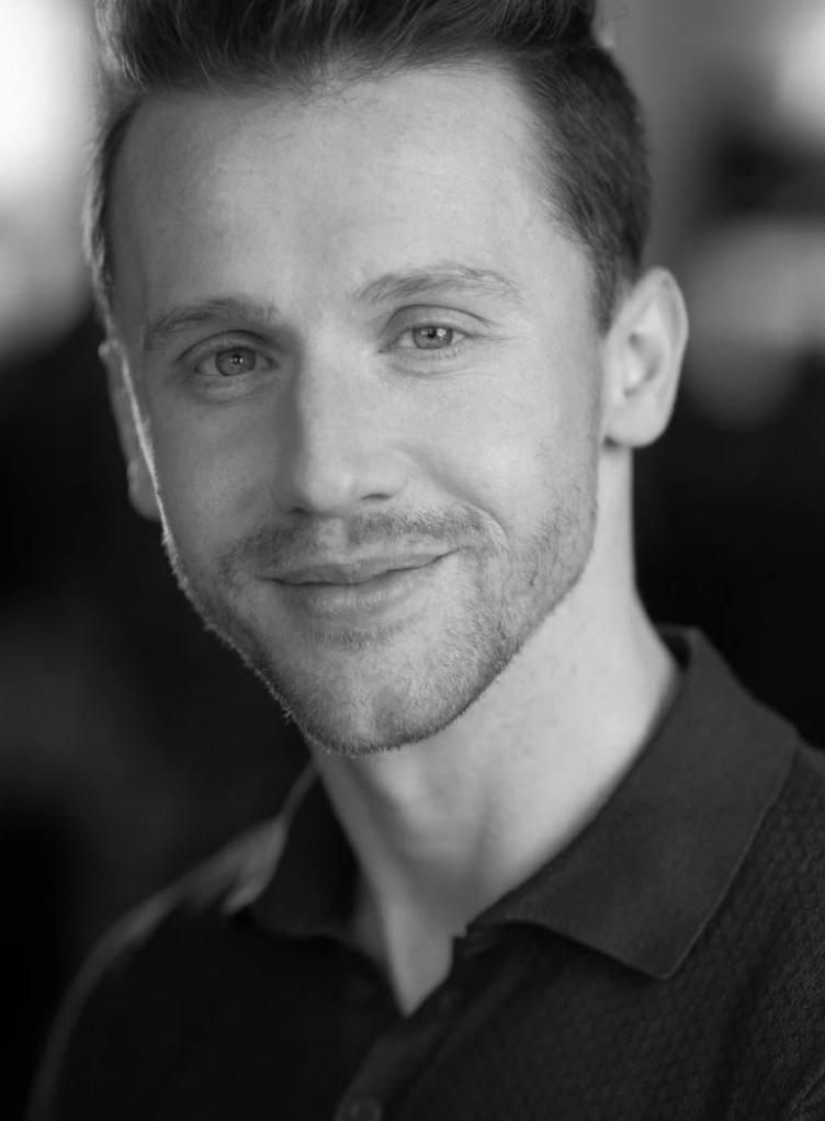 Chris O'Mara